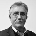 Henrique Sánchez