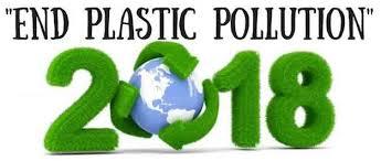 Dia da Terra, plástico, Zero