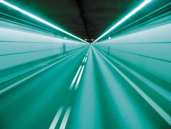 eletricidade, poupança energética, segurança rodoviária