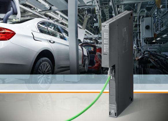 veículos elétricos