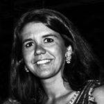 Joana Sande de Freitas