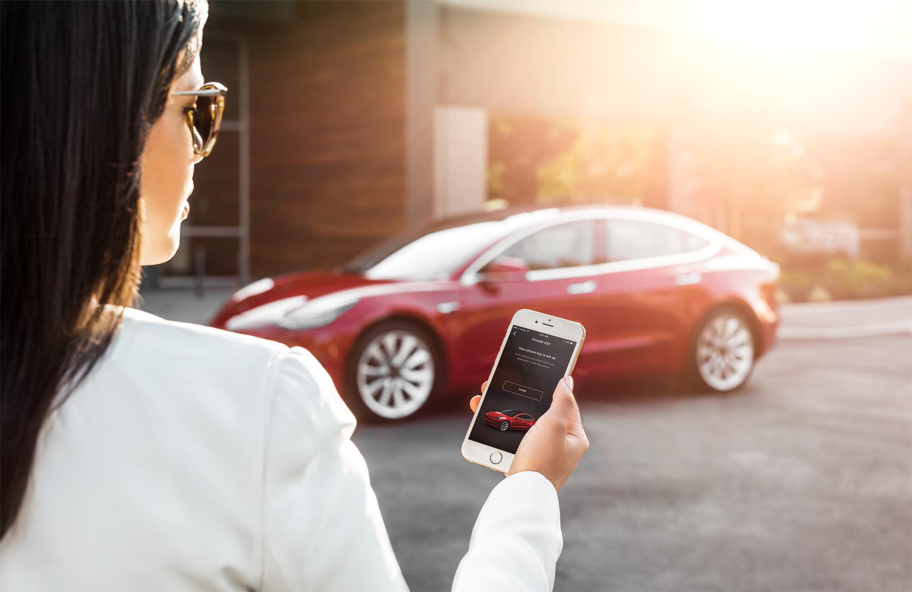 Tesla Model 3: versões e preços em Portugal