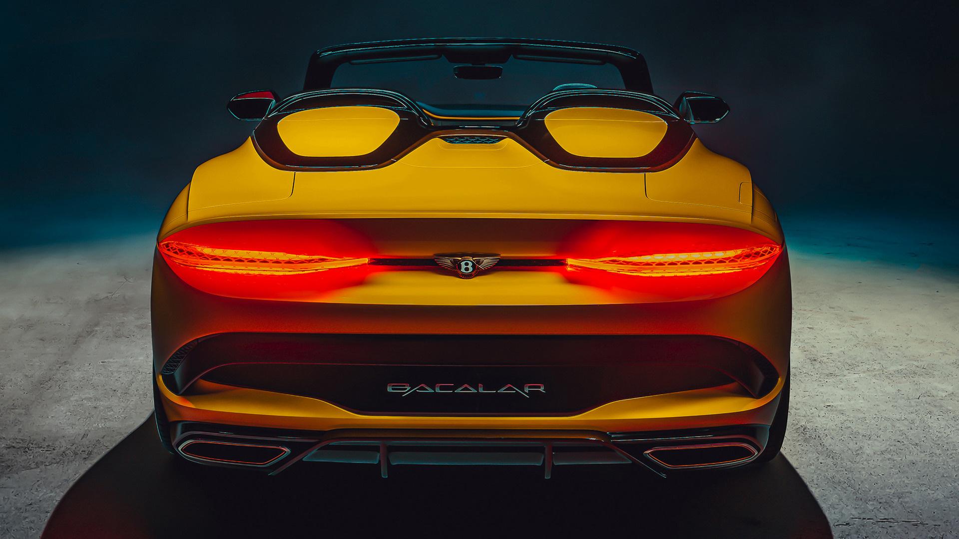 Casca De Arroz E Arvores Caidas O Luxo Da Bentley Agora E Sustentavel