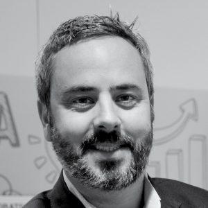 Óscar Visuña