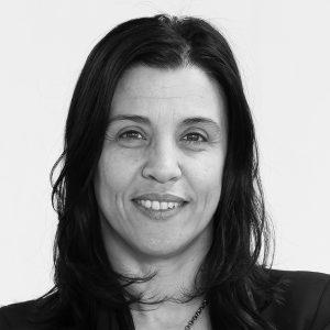 Vanda Gonçalves